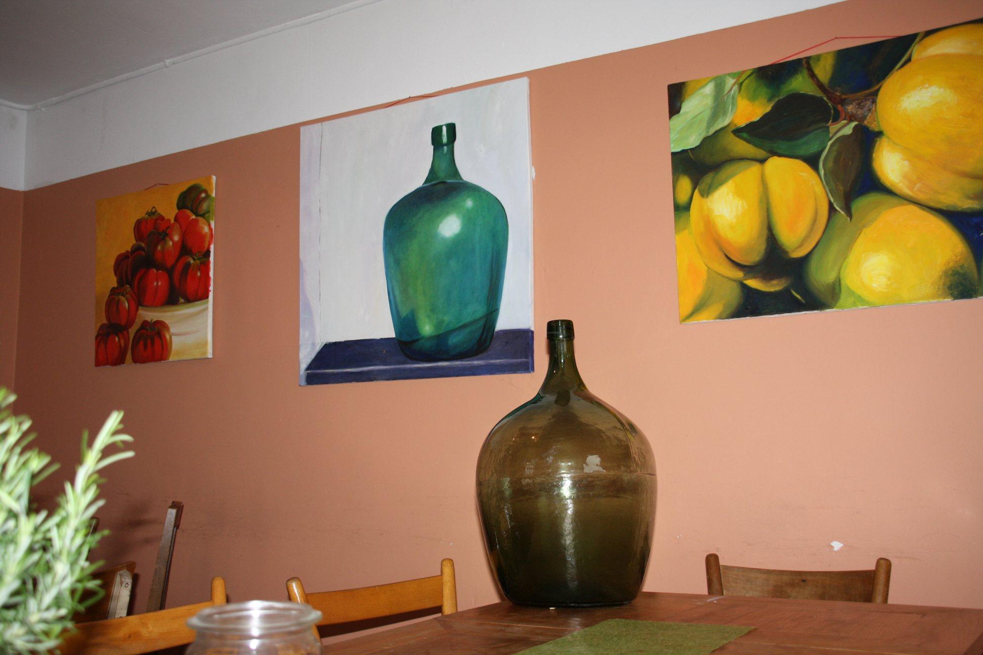 Räumlichkeiten-Mostkrug-Kunst_2-1