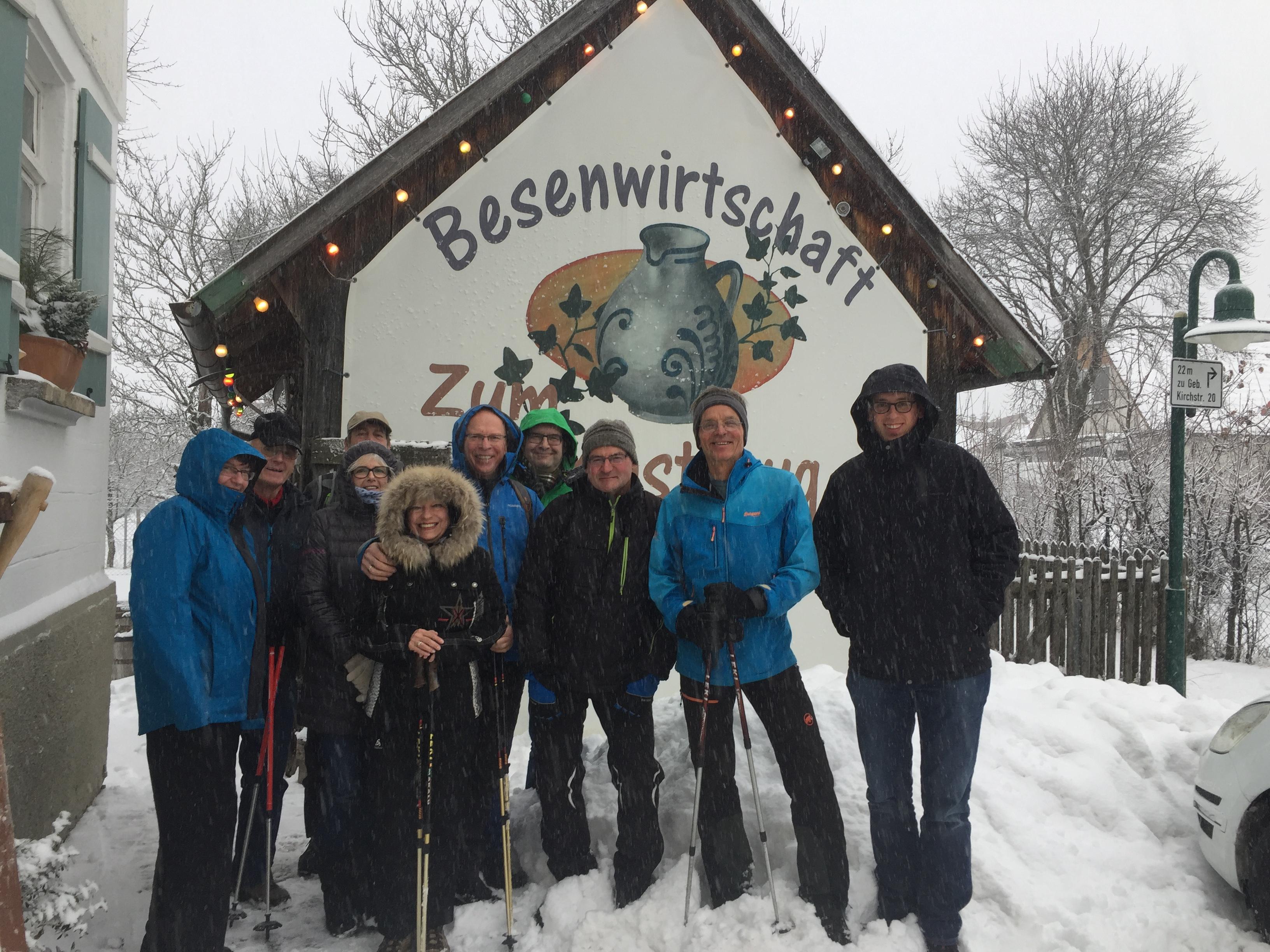 Winterbilder-Mostkrug-Wandergruppe-Januar-2017